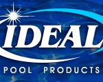Ideal Pool Products